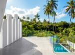 Villa à vendre - 3 chambres - Bophut - Koh Samui108