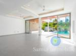 Villa à vendre - 3 chambres - Bophut - Koh Samui109