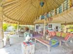 Villa à vendre - 4 chambres - vue sur mer - Hua Thanon - Koh Samui101