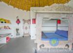 Villa à vendre - 4 chambres - vue sur mer - Hua Thanon - Koh Samui105
