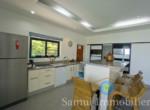 Villa à vendre - 5 chambres - vue sur mer - Taling Ngam - Koh Samui 10