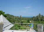 Villa à vendre - 5 chambres - vue sur mer - Taling Ngam - Koh Samui 12