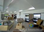 Villa à vendre - 5 chambres - vue sur mer - Taling Ngam - Koh Samui 9