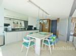Villa à vendre - 2 chambres - vue sur mer - Chaweng - Koh Samui106