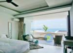 Villa à vendre - 2 chambres - vue sur mer - Chaweng - Koh Samui107