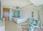 Villa à vendre - 2 chambres - vue sur mer - Chaweng - Koh Samui108