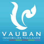 Vauban Immobilier Thaïlande