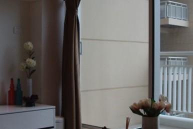 2 Bedroom Duplex for RENT in Sathorn