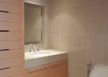 4071 - 2 bdr Apartment for sale in Bangkok - Sathorn