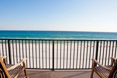 Vacation Rental - Seachase Condominiums Unit E404