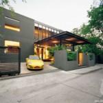 6692 - 5 bdr Villa for sale in Bangkok - On Nut