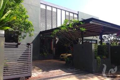 6632 - 5 bdr Villa for sale in Bangkok - On Nut