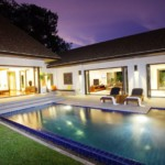 Profitable business for sale in Phuket
