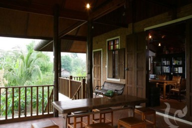 14251 - 1 bdr Villa for sale in Chiang Mai - Mae Rim