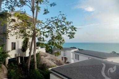 13756 - 4 bdr Apartment for sale in Samui - Lamai