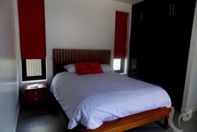 12621 - 3 bdr Villa for sale in Samui - Lamai