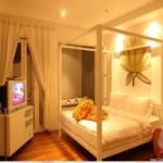 14443 - 0 bdr Villa for rent in Samui - Hua Thanon
