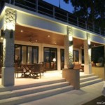 14472 - 9 bdr Villa for rent in Phuket - Patong