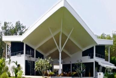 14531 - 6 bdr Villa for rent in Phuket - Yamu