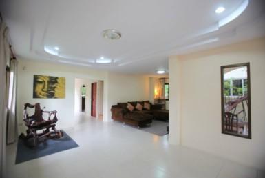3 bedroom house for sale - Kathu