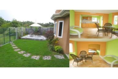 Studio rental Mauritius