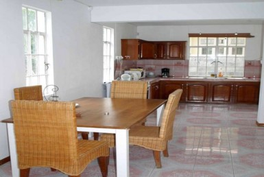 Rental in Mauritius at very cheap price