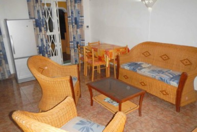 APARTMENT for rent in Flic en Flac