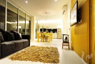 9930 - 2 bdr Condominium Phuket - Kamala