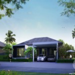 15072 - 3 bdr Villa for sale in Phuket - Laguna