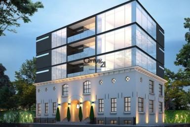 Bangkok Ekkamai - Brand New condominium for Sale [ABKS1203SP]