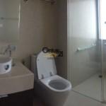 Bangkok Phrom Phong - Condominium for Sale [ABKS1099TP]
