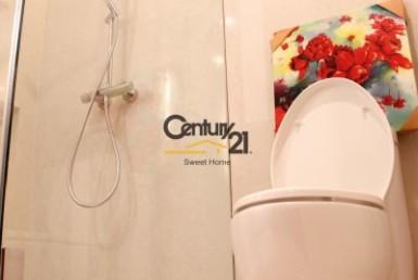 Bangkok Thong Lor - Beautiful Condominium for Rent [ABKRS1091TP]