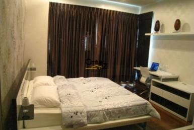 Bangkok Chit Lom - Condominium for Sale [ABKS1087TP]