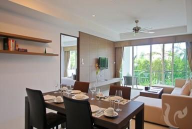 15267 - 2 bdr Condominium for sale in Phuket - Bang Tao