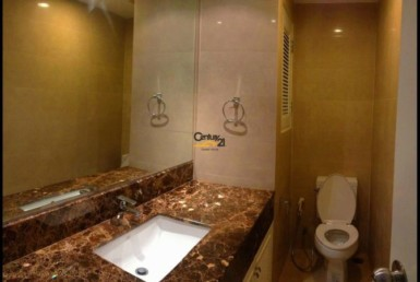 Bangkok Ekkamai - Condominium for Rent [ABKRS1048TP]