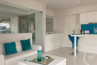 15300 - 1 bdr Apartment for rent in Phuket - Patong