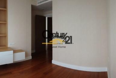 Bangkok Sukhumvit - Nice Condominium for Rent [ABKR1029TP]
