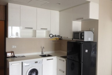 Bangkok ThongLor- Condominium for Sale / 1 bedroom