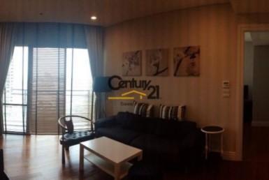 Bangkok Phrom Phong - Condominium for Sale [ABKRS1001TP]