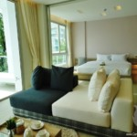 16537 - 1 bdr Condominium for sale in Hua Hin - Khao Tao