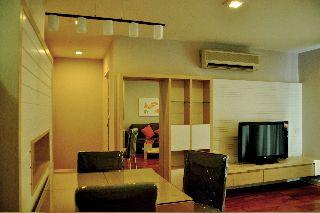Bangkok Sukhumvit 49 – Plus 49 – Condominium for Sale / 2 bedrooms