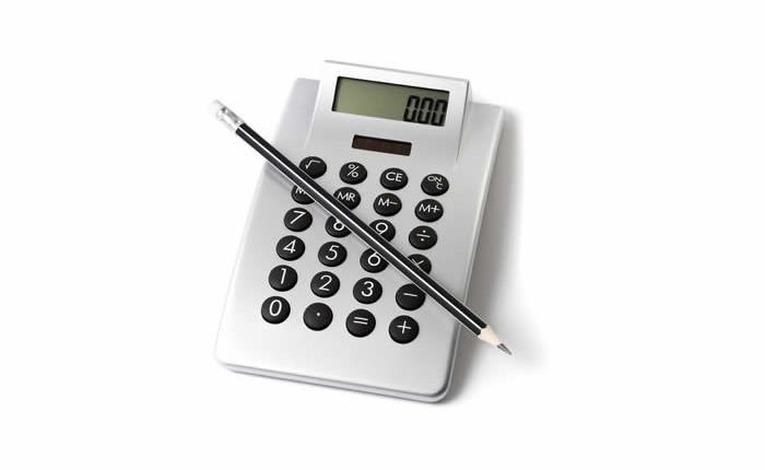 Investir à Koh Samui : d'excellentes rentabilités