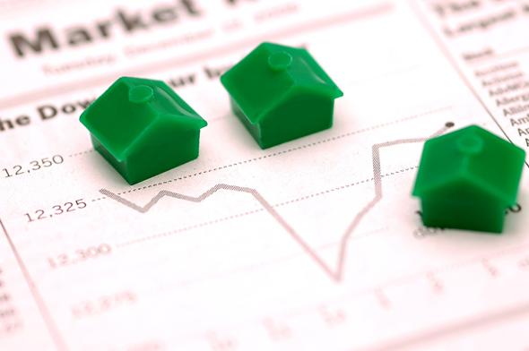 Immobilier, Bangkok reste rentable en 2014