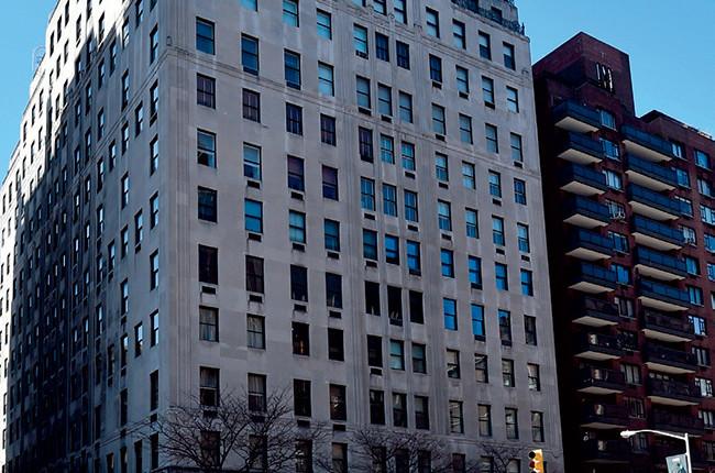 Comment acheter un bien immobilier aux États-Unis à New York City ?