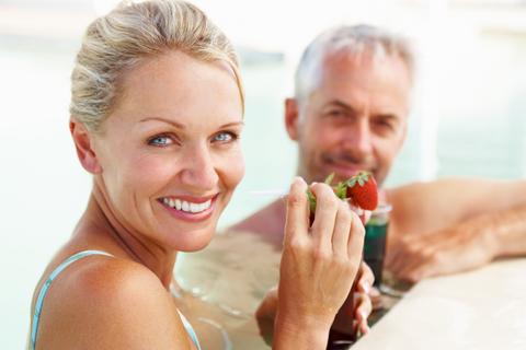 Le top 10 des pays les plus attractifs pour les retraités américains