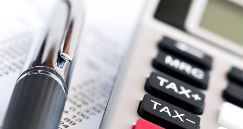Property taxation in Thailand