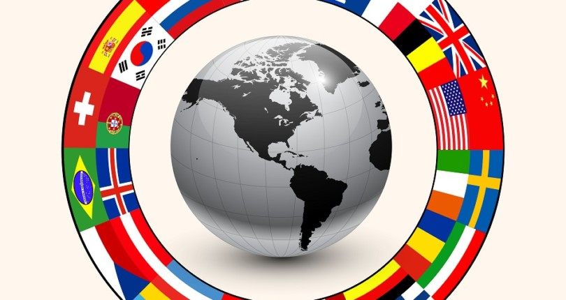 Monde, quels sont les pays les plus compétitifs ?