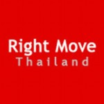 Right Move Thailand (FR)
