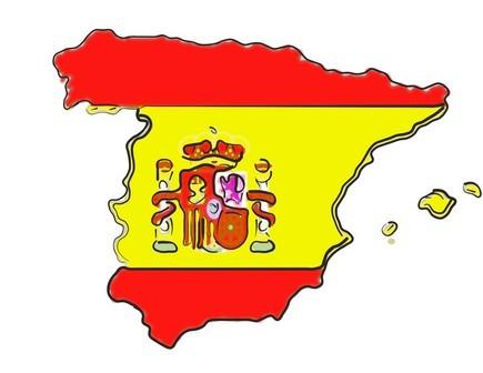 Investir en Espagne en 2018 ?