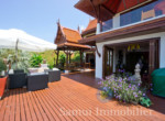 Villa à vendre - 4 chambres - vue sur mer - Bang Rak - Koh Samui13